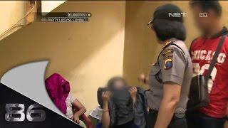86 Penelusuran Tempat Refleksi Plus Plus di Medan - Kompol Sisca Ginting