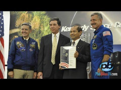 Tiến sĩ không gian gốc Việt nói về các vụ nổ tên lửa và phi thuyền