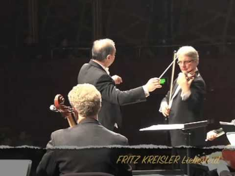 BCO Viennese New Year's Concert - 2
