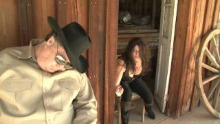 The Bellamy Brothers - Mexico Came Here
