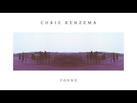 "Download  Chris Renzema - ""Found""  Audio Gratis, download lagu terbaru"