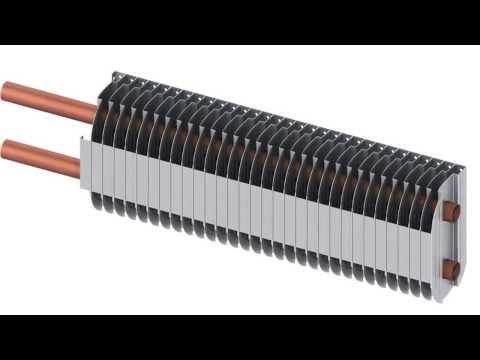 Başkurt Motor Ve Kablo 2013 Tanıtım Videosu