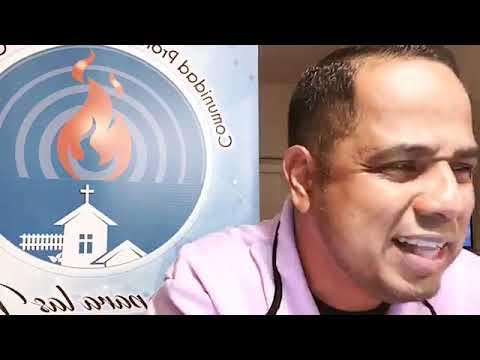 Download YO ESTARE CONTGIO PARA LIBRARTE