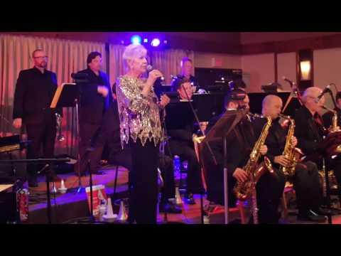 Making Whoopie- Regina Jazz Orchestra