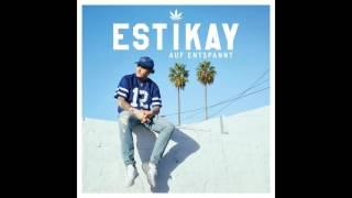 04. Die Jungs dabei feat. Sido & Adesse - Estikay (Full Album+Download)