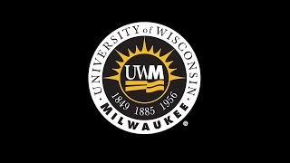 UWM 2018 Spring Commencement Black Ceremony