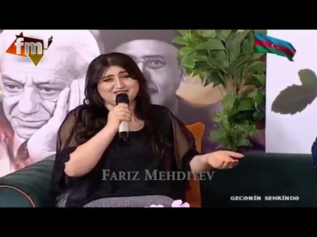 Bas saritel - Gunay Reyhan