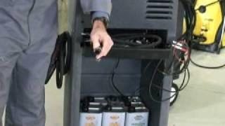 Установка Wynn's FuelServe NEW (www.wynns.su)