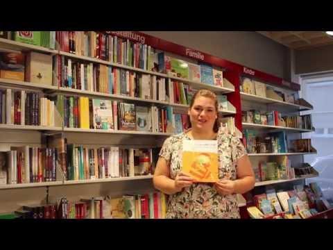 Lies mal Bücher der Begegnung