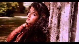 Kaash Tum Mujhse Ek Baar Kaho [Full Video Song] (HQ) - Aatish