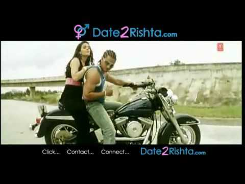 ▶ Tenu Le ke Jana   Jai Veeru HD Full Song Video   YouTube
