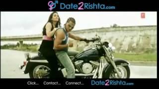 ▶ Tenu Le ke Jana   Jai Veeru HD Full Song Video   YouTube