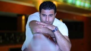 Sahak Avetyan - Hayatsk