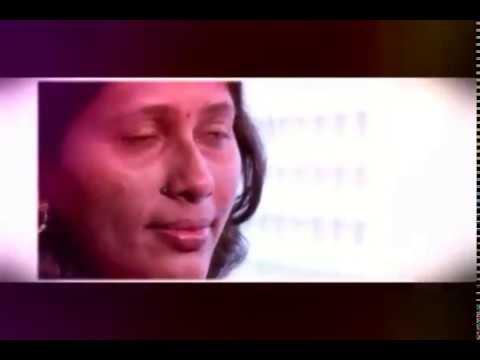 Fair & Lovely Foundation scholarship teaser video 2017