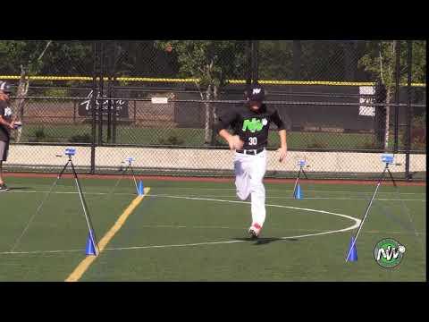 Tommy Brandenburg - PEC - 60 - Kalama HS (WA) - July 25, 2018