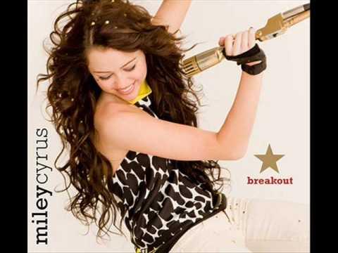 05. Full Circle - Miley Cyrus mp3