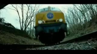 классная музыка классный фильм классные машины