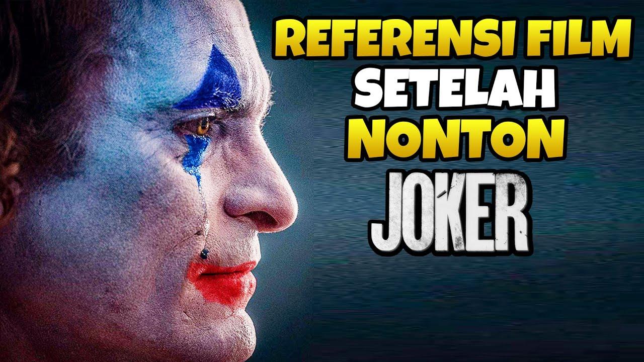 Image Result For Joker Film Review Nytimes