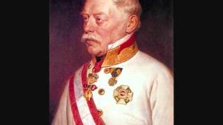 Johann Strauss I - Marcia di Radetzky