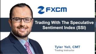 06/16/2016 - Sentiment Strategy with Free SSI Indicator - Tyler Yell