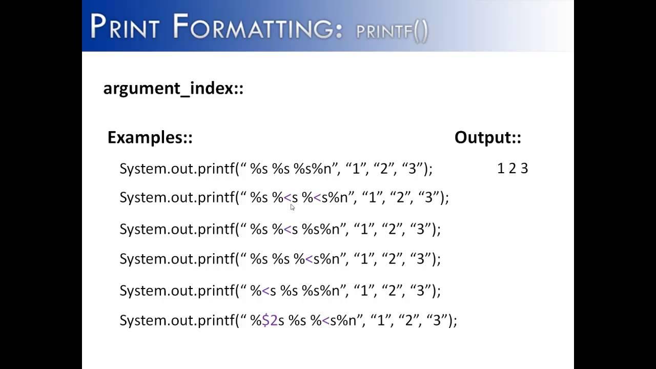 java print a part of a pdf