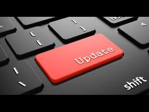 Employment Law Update on Comp & Discrimination