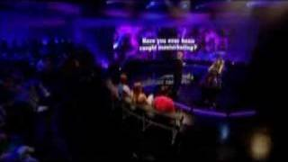 Jerry Springer Nothing But The Truth: The Best Bits