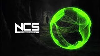 Spektrum & Sara Skinner - Keep You [NCS Release] foreign music