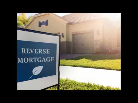 mortgage-calculator-zillow