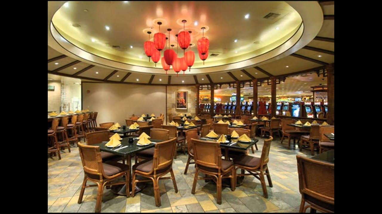 Awesome restaurant interior design best decoration ideas