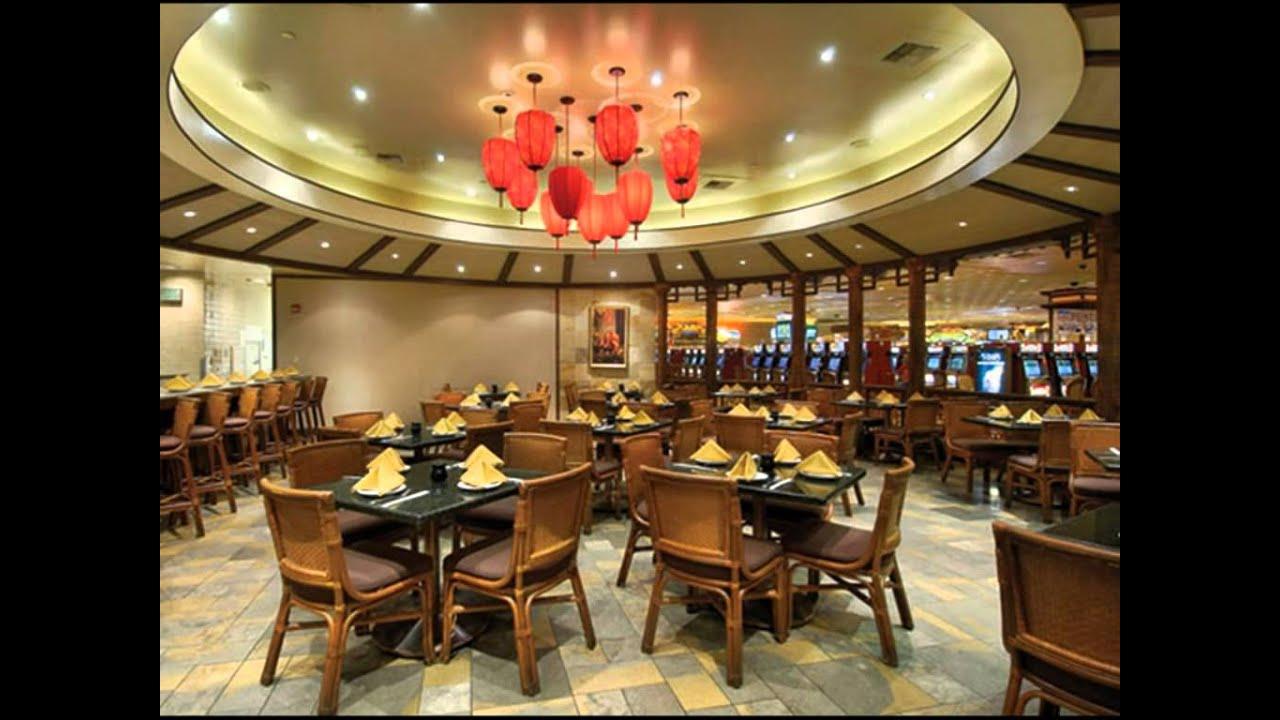 awesome restaurant interior design!! best decoration ideas