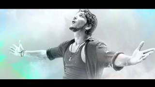 Moongil Thottam Full Song Kadal Ar Rahman, Mani Ratnam
