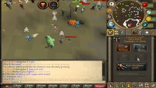 Seaniii Pk Video 7, new account one song Pk Video :) 60 Attack 60 Defence turmoil