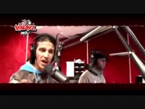 Maria Ali B Video MP3 Download » LiveBandTube