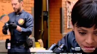 Кости (10 сезон, 15 серия) - Промо [HD]