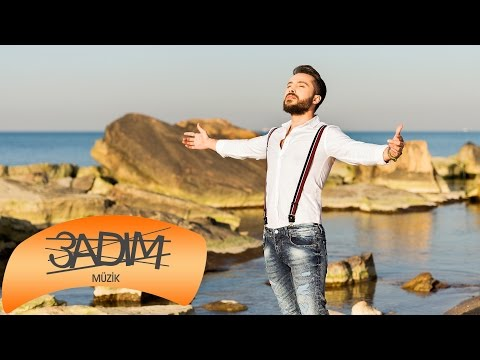 Bahadır Tatlıöz - Daha Ne Olsun ( Official Video )