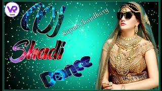 Thada Bhartar Remix || सपना Choudhary New Song || Dj Dance Song Sapna || Sapna Chaudhary Song