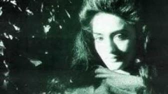 Najma Akhtar  -  Neend Koyi
