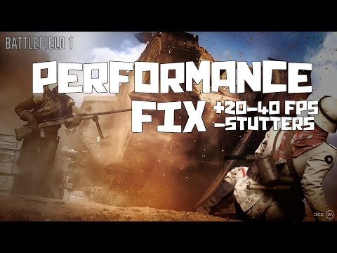 bf4 matchmaking failed pc