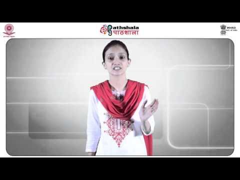 Civil and Criminal Laws in India (FSC)