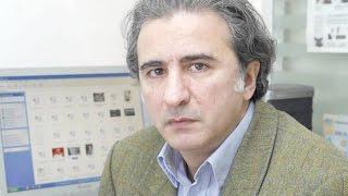 لماذا خرجت دمشق من دائرة الكتابات الأدبية - يوسف بزي- أنا من هناك