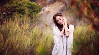 3 Saat Karışık Slow Aşk Şarkıları