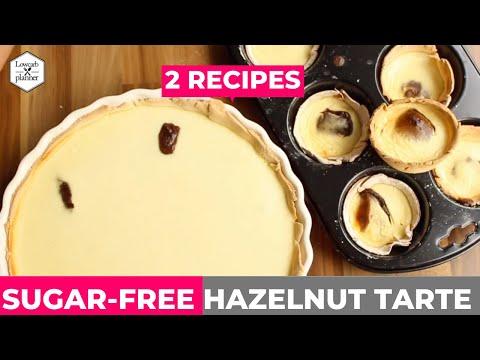 sugar-free-hazelnut-keto-tarte-recipe