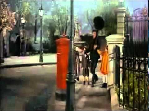 chery poppins