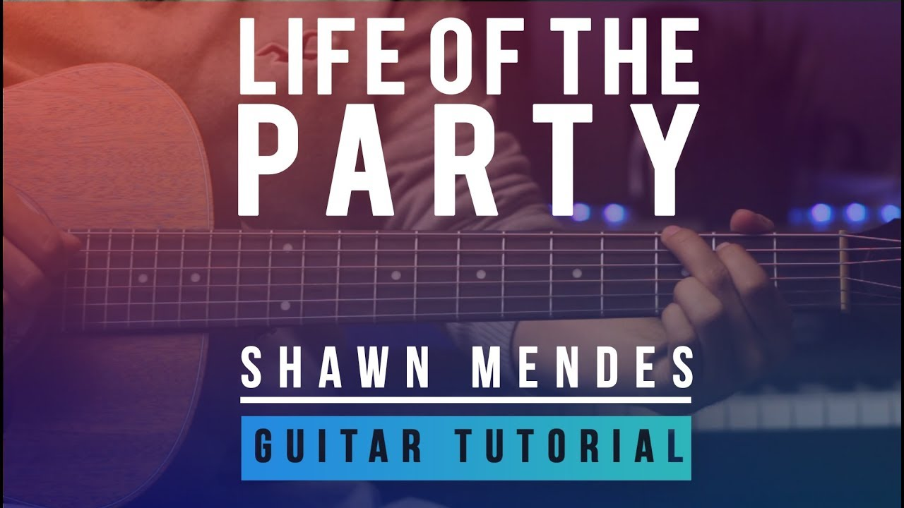 How to learn to play guitar  YouTube
