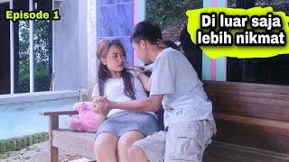 Download lagu MINTA JATAH DI SIANG HARI eps1 | Film pendek lucu terbaru (paijo geseh)