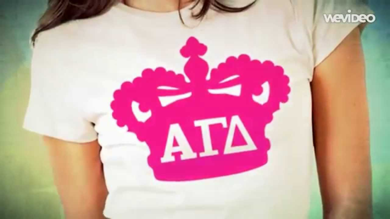 t shirt design ideas - T Shirt Design Ideas