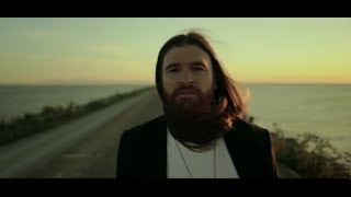 """Jon Bryant - """"Cultivated"""" [Official Music Video]"""