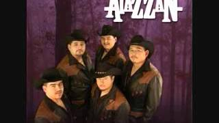Watch Alazzan Ladrona video