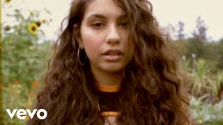 Download Alessia Cara - Rooting For You Mp3 and Videos